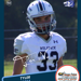 2021 22 trading cards   tyler wu rs small