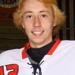 Joe huber cooper hawks defenseve senior standout iepl small