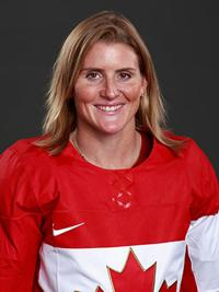 Hayley_wickenheiser_300x400_medium