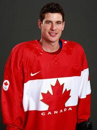 Hc_sidney_crosby_41-lr_medium