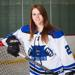 Wildcats hockey 006 small