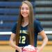 Volleyball 201613 small