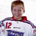 Luik sawyer oakvillerangers 12 small