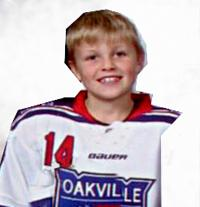 Wagner_evan_oakvillerangers_14_medium