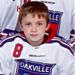Crisp jacob oakvillerangers 8 small