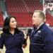 Interview coach state small
