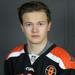 Nikita tarasevich small