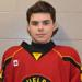 Black__jacob__guelph_gryphons_small