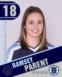 18 ramsey parent medium