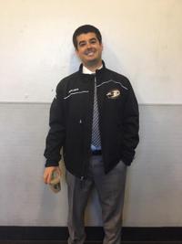 Coach nathan medium