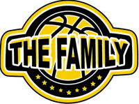 Thefamily medium