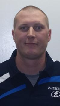 Jordan dibley   asst coach medium