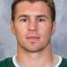 Parise  zach small