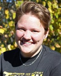 Lauren medium