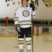Andover hockey  27  small
