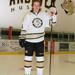 Andover hockey  31  small