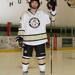 Andover hockey  33  small