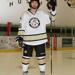 Andover hockey  33  small