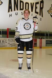 Andover hockey  35  medium