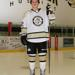 Andover hockey  37  small