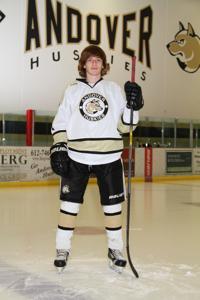 Andover hockey  38  medium