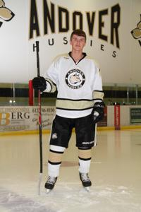Andover hockey  41  medium
