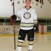 Andover hockey  41  small