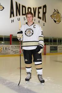 Andover hockey  46  medium