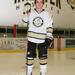 Andover hockey  49  small