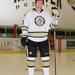 Andover hockey  51  small