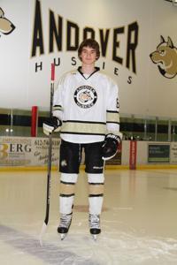 Andover hockey  54  medium