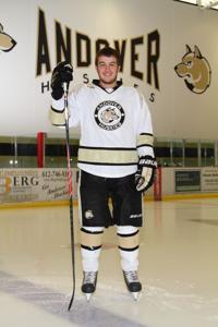 Andover hockey  26  medium