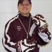 Coach latuscha head coach small