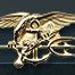 Navy seal small