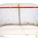 Hockey goal 18499985 1  small