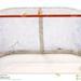 Hockey goal 18499985 1  small