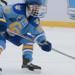 Cathedral hockey jack smith 1 small