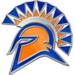 Spartan logo small