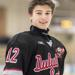 Ehs hockey program 17 small