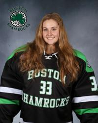 Sut 4544 white bryn  u19   shamrocks headshot 1  medium