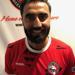 Mohammed habibzi headshot small