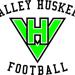 Valleyhuskers primarylogo2013 small