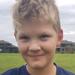 Jacob hauger small