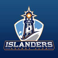 Islanders1 medium