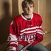 2015 luvernehockey 6 small