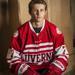 2015 luvernehockey 7 small