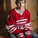 2015 luvernehockey 11 small