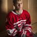2015 luvernehockey 18 small