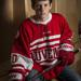 2015 luvernehockey 20a small