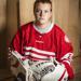 2015 luvernehockey 29 small